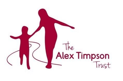 Alex Timpson Trust