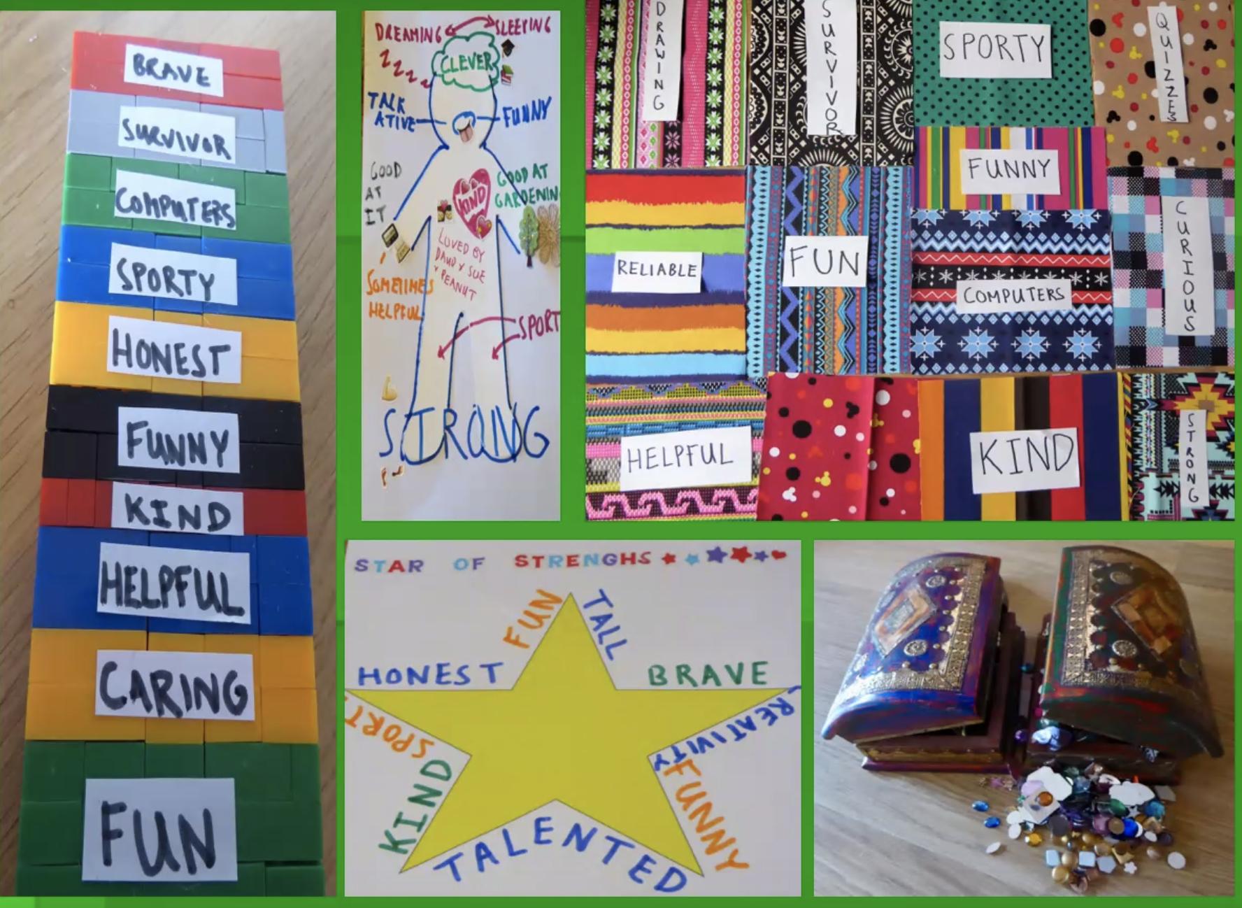 Dr KT creative strategies activities.png