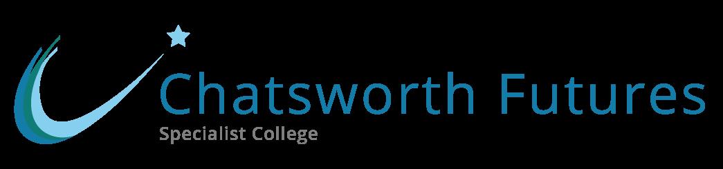 chatsworthfutures_logo blue (002).png
