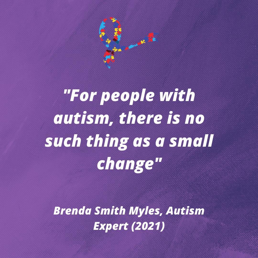 Brenda Smith Myles Autism Quote Medica CPD.jpg